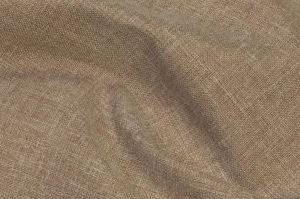 Ткань рогожка AMELIA LUX 246 - Оптовый поставщик комплектующих «ТРИЭС»