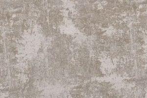 Ткань Asphalte 3886 05 58 - Оптовый поставщик комплектующих «Испанский Дом»