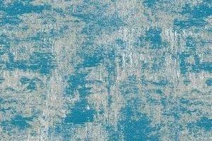 Ткань Asphalte 3886 09 66 - Оптовый поставщик комплектующих «Испанский Дом»