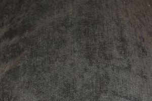Ткань DESIGN 28-03 - Оптовый поставщик комплектующих «Мебельная фурнитура»