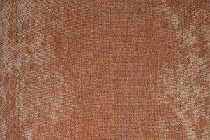 Ткань DESIGN 28-06 - Оптовый поставщик комплектующих «Мебельная фурнитура»
