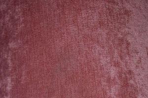 Ткань DESIGN 28-09 - Оптовый поставщик комплектующих «Мебельная фурнитура»