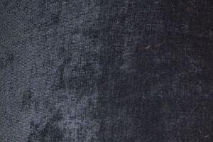 Ткань DESIGN 28-10 - Оптовый поставщик комплектующих «Мебельная фурнитура»