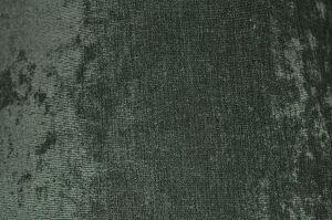 Ткань DESIGN 28-11 - Оптовый поставщик комплектующих «Мебельная фурнитура»