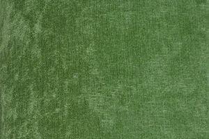 Ткань DESIGN 28-12 - Оптовый поставщик комплектующих «Мебельная фурнитура»