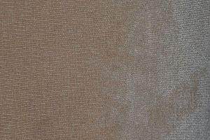 Ткань DESIGN 28-88 - Оптовый поставщик комплектующих «Мебельная фурнитура»