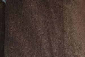Ткань DESIGN 28-89 - Оптовый поставщик комплектующих «Мебельная фурнитура»