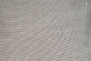 Ткань DESIGN 28 чисто белый - Оптовый поставщик комплектующих «Мебельная фурнитура»