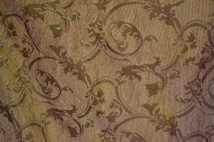 Ткань DESIGN DSC_0033 - Оптовый поставщик комплектующих «Мебельная фурнитура»