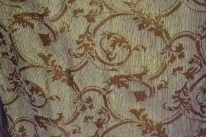 Ткань DESIGN DSC_0034 - Оптовый поставщик комплектующих «Мебельная фурнитура»