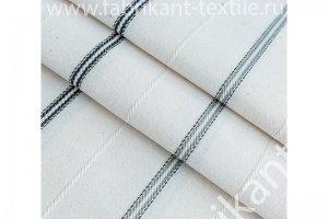 Ткань для матрасов вид 14/1 (165см - 170г) - Оптовый поставщик комплектующих «Фабрикант»