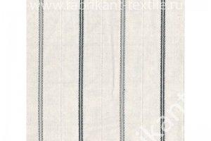 ТКАНЬ ДЛЯ МАТРАСОВ ВИД 14/22 (155СМ - 170Г) - Оптовый поставщик комплектующих «Фабрикант»