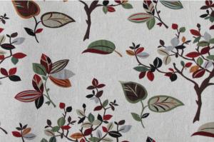 Ткань для мебели Arboleda 4-140 - Оптовый поставщик комплектующих «Касабланка»