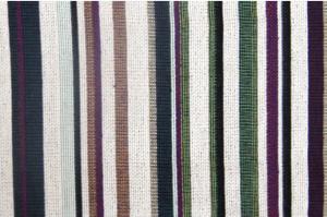 Ткань для мебели Arboleda Line - Оптовый поставщик комплектующих «Касабланка»