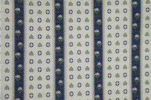 Ткань для мебели Armonia 13-140 - Оптовый поставщик комплектующих «Касабланка»