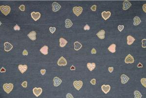 Ткань для мебели Armonia 23-140 - Оптовый поставщик комплектующих «Касабланка»