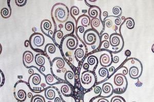 Ткань для мебели Art 8 - Оптовый поставщик комплектующих «Касабланка»