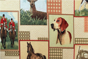 Ткань для мебели Athee - Оптовый поставщик комплектующих «Касабланка»