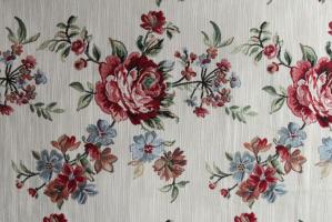 Ткань для мебели Birma 4 - Оптовый поставщик комплектующих «Касабланка»