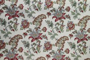 Ткань для мебели Indian 01-140 - Оптовый поставщик комплектующих «Касабланка»