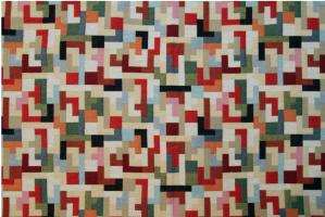 Ткань для мебели Tretis 4 - Оптовый поставщик комплектующих «Касабланка»