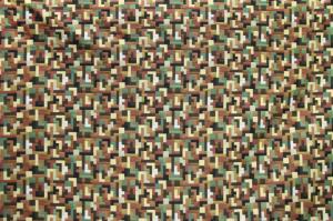 Ткань для мебели Tretis 9-140 - Оптовый поставщик комплектующих «Касабланка»