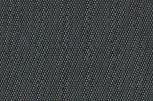 ТКАНЬ ДЛЯ СТУЛЬЕВ ТС-1/320 МС - Оптовый поставщик комплектующих «Фабрикант»