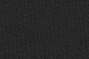 ТКАНЬ ДЛЯ СТУЛЬЕВ ТС-1/320М - Оптовый поставщик комплектующих «Фабрикант»