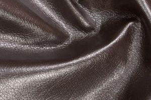 Ткань ЭКОКОЖА ВЕНГЕ - Оптовый поставщик комплектующих «ТРИЭС»