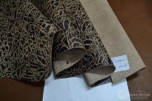Кожа натуральная Elefant - Оптовый поставщик комплектующих «КОЖА-ОПТОМ»
