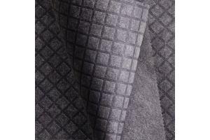 Ткань Фибертекс титан - Оптовый поставщик комплектующих «АТЕКС»