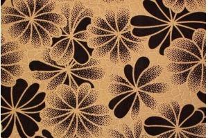 Ткань Флок Доминика Инк - Оптовый поставщик комплектующих «FEDERALLY»