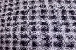 Ткань Флок Доминика Сэлл Грей компаньон - Оптовый поставщик комплектующих «FEDERALLY»