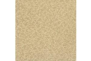Ткань Флок GERONA 03 - Оптовый поставщик комплектующих «Good Look»