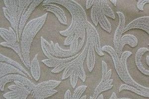 Ткань флок GRAMMY BEIGE - Оптовый поставщик комплектующих «КолорПринт»