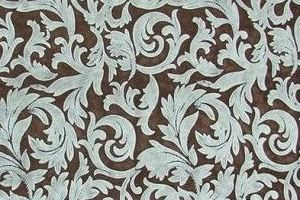 Ткань флок GRAMMY BISGUIT - Оптовый поставщик комплектующих «КолорПринт»