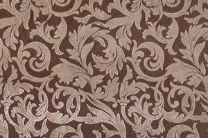 Ткань флок GRAMMY DARK BROWN - Оптовый поставщик комплектующих «КолорПринт»