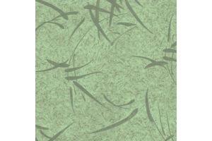 Ткань Флок  Leda 108 - Оптовый поставщик комплектующих «Good Look»