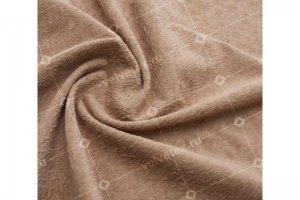 Ткань Флок Перфекто - Оптовый поставщик комплектующих «АГАТ»