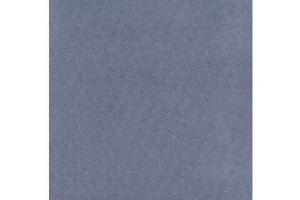 Ткань Флок SAVOY 07 - Оптовый поставщик комплектующих «Good Look»