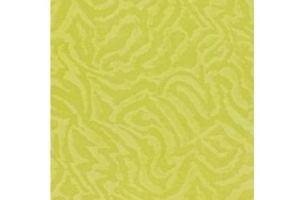 Ткань Флок Soft 103 - Оптовый поставщик комплектующих «Good Look»