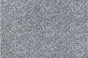 Ткань Флок Венера Олив Плейн - Оптовый поставщик комплектующих «FEDERALLY»