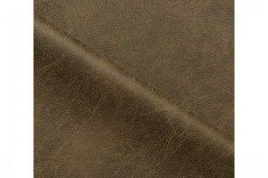 Ткань искусственная замша DUBLIN - Оптовый поставщик комплектующих «АГАТ»