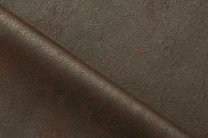Ткань искусственная замша DUBLIN COGNAC - Оптовый поставщик комплектующих «КолорПринт»