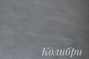 Ткань Искусственная замша Колибри 13 - Оптовый поставщик комплектующих «АТЕКС»