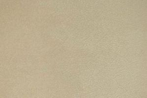 Ткань искусственная замша LANCOM PLAIN BEIGE - Оптовый поставщик комплектующих «КолорПринт»