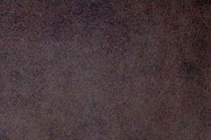 Ткань искусственная замша TUCSON COGNAC - Оптовый поставщик комплектующих «КолорПринт»