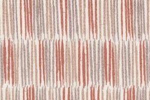 Ткань Lueur 3870 02 52 - Оптовый поставщик комплектующих «Испанский Дом»