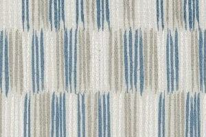 Ткань Lueur 3870 05 58 - Оптовый поставщик комплектующих «Испанский Дом»