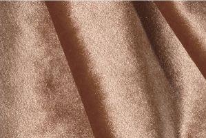 Ткань мебельная Шик 108 - Оптовый поставщик комплектующих «Мебельные Ткани»